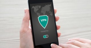 The 5 best VPNs for Android - Best 10 VPN